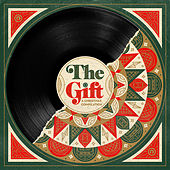 The Gift: A Christmas Compilation by 116