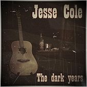 The Dark Years by Jesse Cole