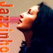 Jazzinho von Guida De Palma