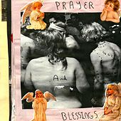 Prayer and Blessings by Hotels