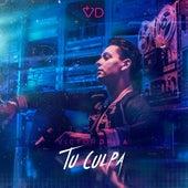 Tu Culpa by Victor Drija