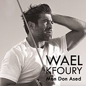 Men Don Ased de Wael Kfoury