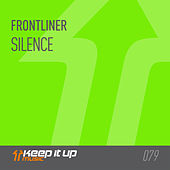 Silence by Frontliner