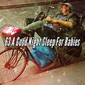 63 A Good Night Sleep For Babies de White Noise Babies