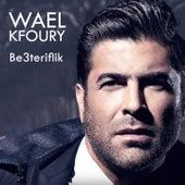 Beateriflik de Wael Kfoury