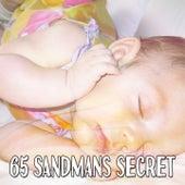 65 Sandmans Secret by Deep Sleep Music Academy