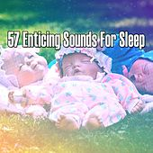 57 Enticing Sounds For Sleep de Best Relaxing SPA Music
