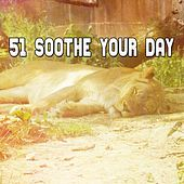 51 Soothe Your Day de Water Sound Natural White Noise