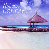 Ibiza Holiday – Albatross, Easy Chill Out Version von Ibiza Chill Out