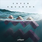 Enter Aquarius by Uppbeat