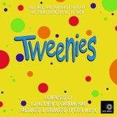 The Tweenies - Theme Song by Geek Music