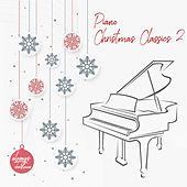 Piano Christmas Classics 2 by Always Christmas