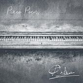 Piano Poems by Pontino