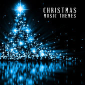 Christmas Music Themes by The Merry Christmas Players