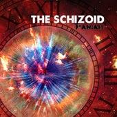 Pariah by Schizoid