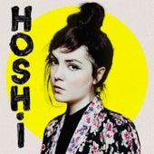 Il suffit d'y croire (Edition deluxe) de Hoshi