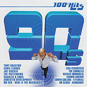 100% Hits - 90's de Various Artists