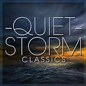 Quiet Storm Classics de Various Artists