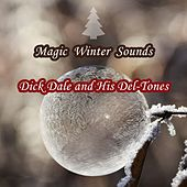 Magic Winter Sounds de Dick Dale