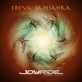 Samsahra de Freya