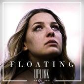 Floating (feat. Jex) von Uplink