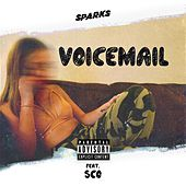Voicemail by Sparks