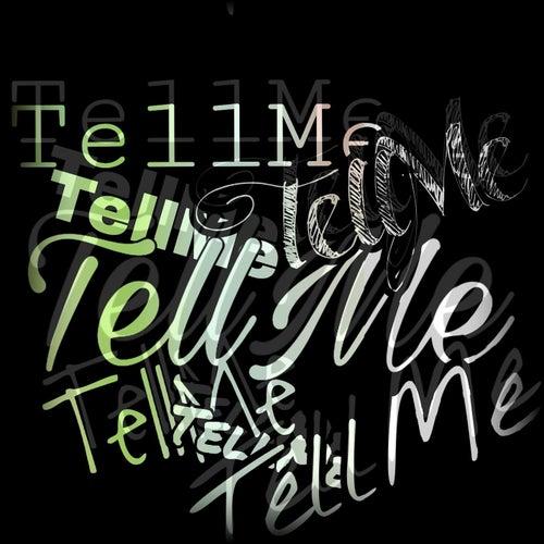TellMe de RE: