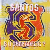 R U Shakadelic? de Santos