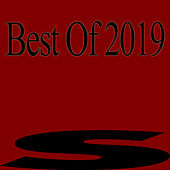 Best Of 2019 von Various