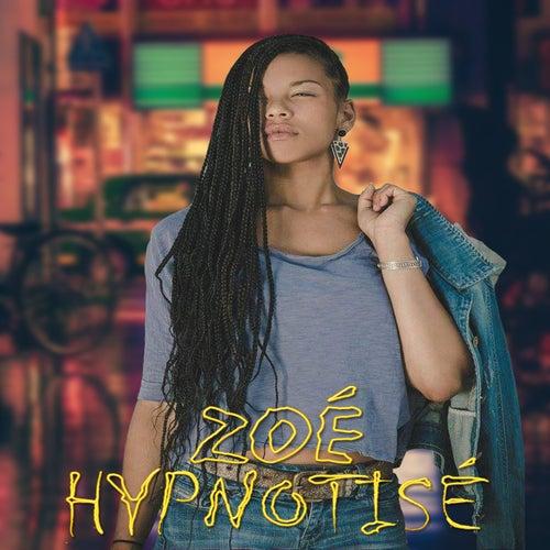 Hypnotisé by Zoé