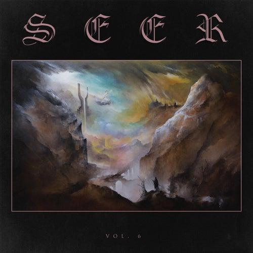 Seven Stars, Seven Stones von Seer