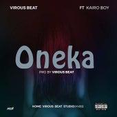 Oneka de Virous Beat