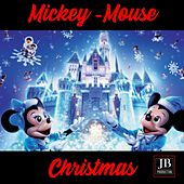 Mickey Mouse Christmas de Various Artists