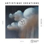 Artistique Creations, Vol. 15 von Various Artists