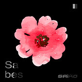 Sabes de Saiko