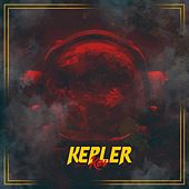 Kepler by Kev