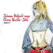 Juliana Hatfield Sings Olivia Newton-John - Bonus Single de Juliana Hatfield