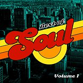 Best of Soul, Vol. 1 (Remastered) de Various Artists