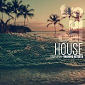 Tropical House Compilation by Various Artists