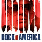 Rock of America by Various Artists