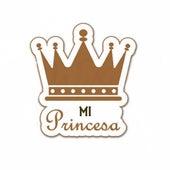Mi Princesa de Josep Aznar