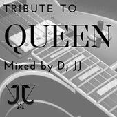 Tribute to Queen von DJ J.J.