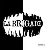 Maxi noir & blanc de La Brigade