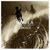 Choice de Nemea