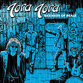 Silence The Sirens by Tora Tora