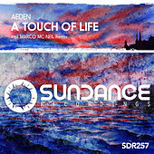 A Touch Of Life by Aeden