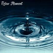 Rain Story de Relax Moment