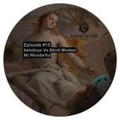 Episode #15 - Single von Italoboyz