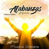 Alabanzas  al Salvador de Various Artists