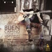 Buen Camino (Edición Deluxe Grammy 2015) de Lucas Arnau